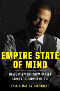 Empire State of Mind by Zack O'Malley Greenburg