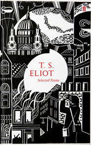 Selected Poems by T.S. Eliot