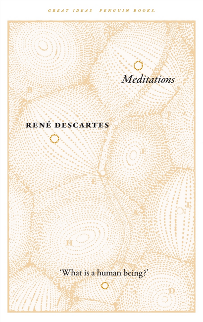 descartesrmeditations.png
