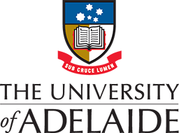 Commissioned Organisation - The Centre for Global Food and Resources (CGFAR), The University of Adelaide