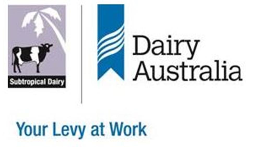 Australian Partner Organisation - Subtropical Dairy Ltd