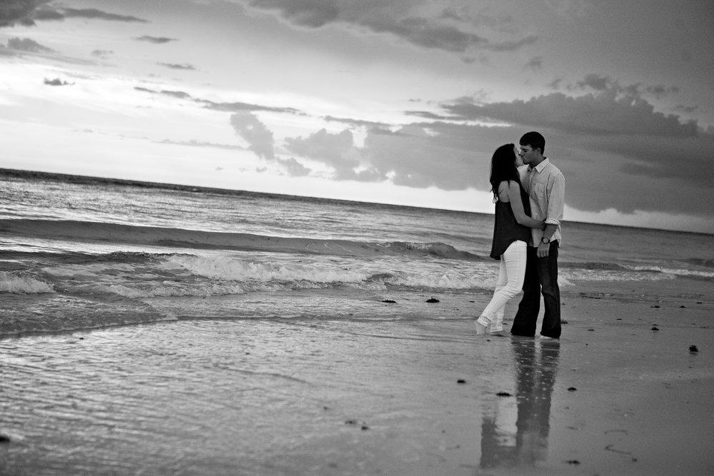 Engagement_0077.JPG