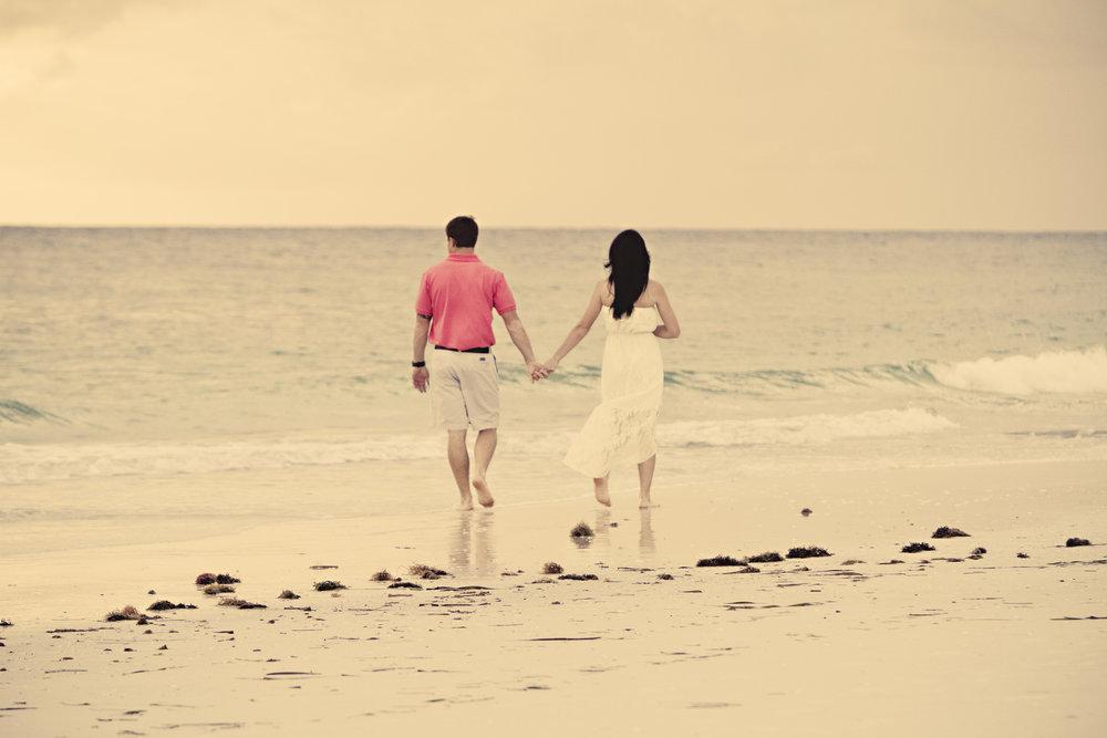 Engagement_0117.JPG