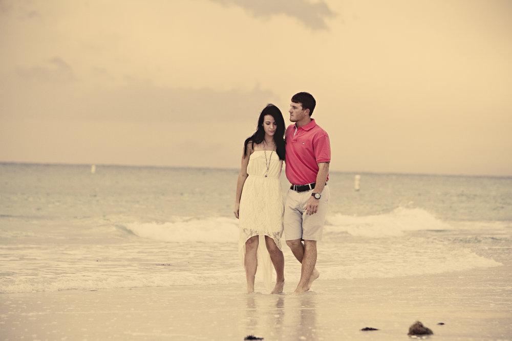 Engagement_0118.JPG