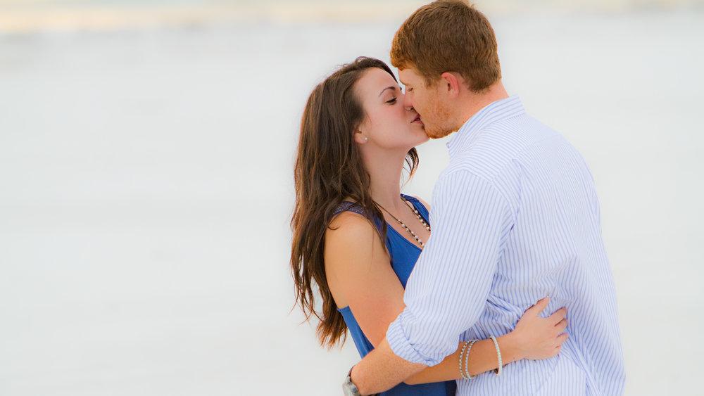 Engagement_0041_1.jpg