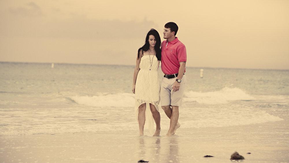 Engagement_0118_1.jpg
