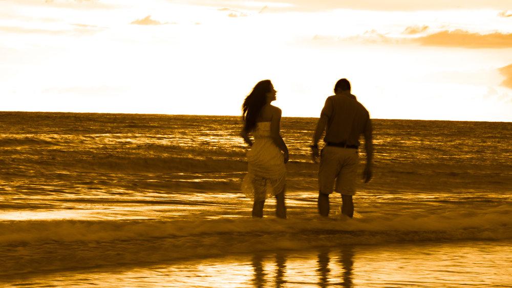 Engagement_0125_1.jpg