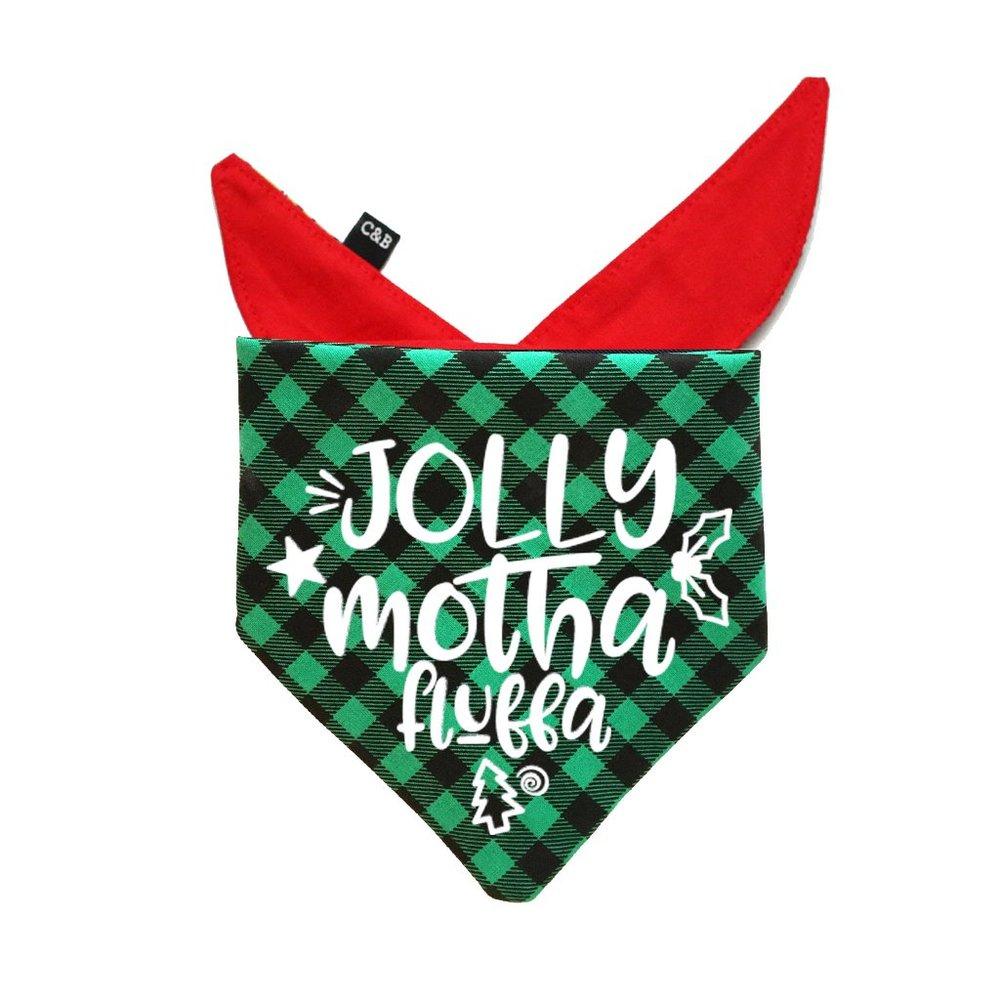 jollymothafluffa_5dc20139-9637-446e-83fc-3bbd3ad43d35.jpg