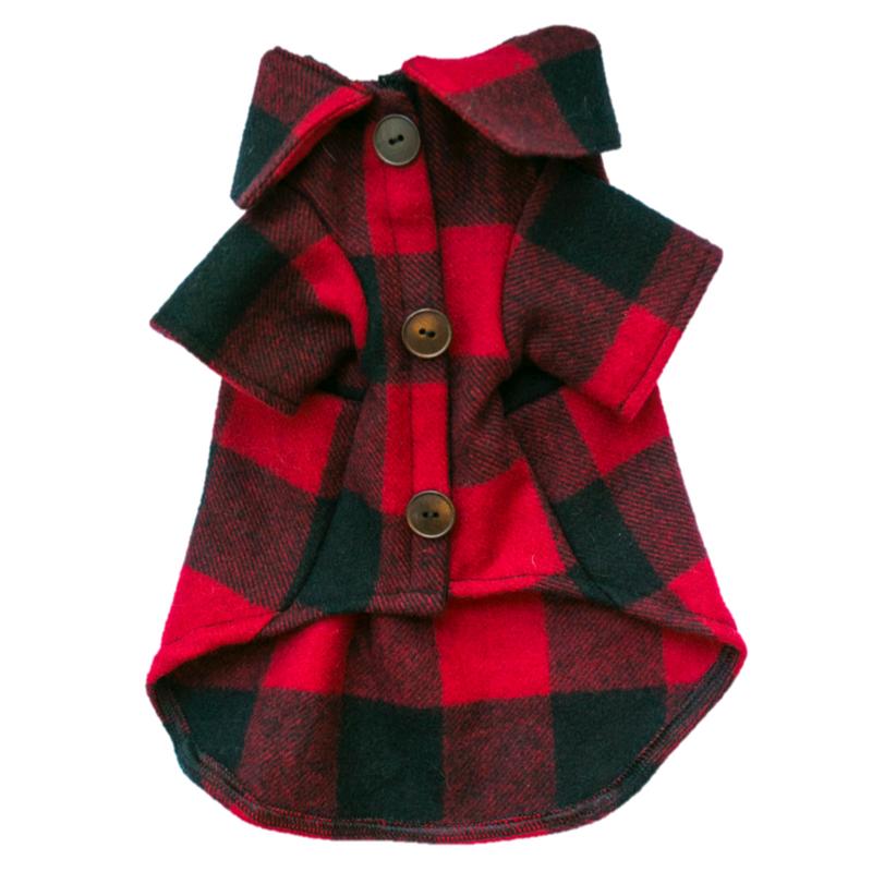 Addie Brands Heritage Jacket $28