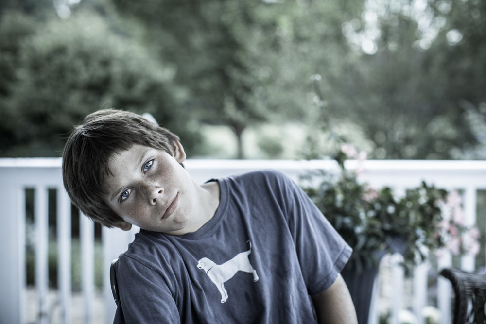 little-boy-tee-shirt|megan-witt-photo.jpg
