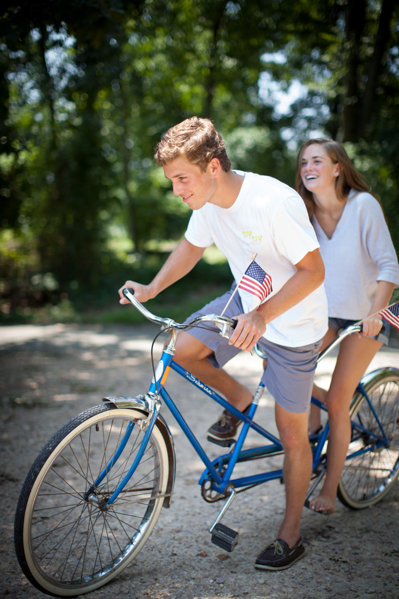 teenagers-tandem-bike-young-love|megan-witt-photo.jpg