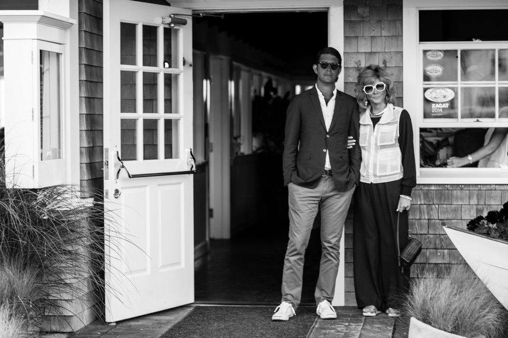 Nantucket-mother-son-couple-|megan-witt-photo.jpg