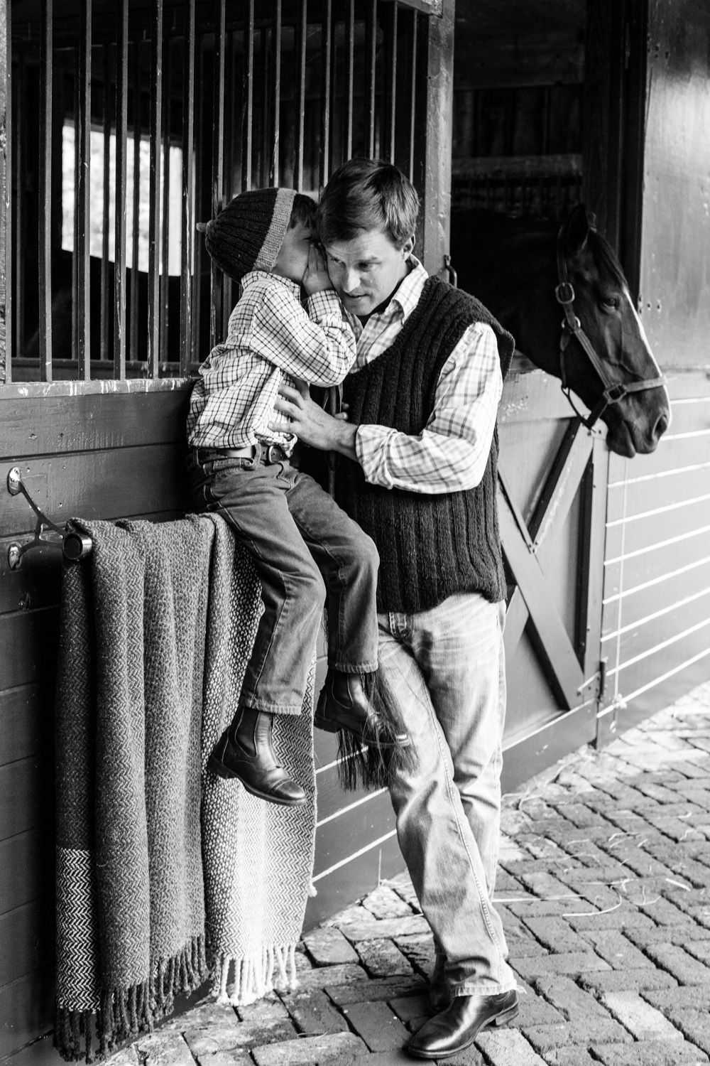 father-son-secret-barn-horses|megan-witt-photo.jpg