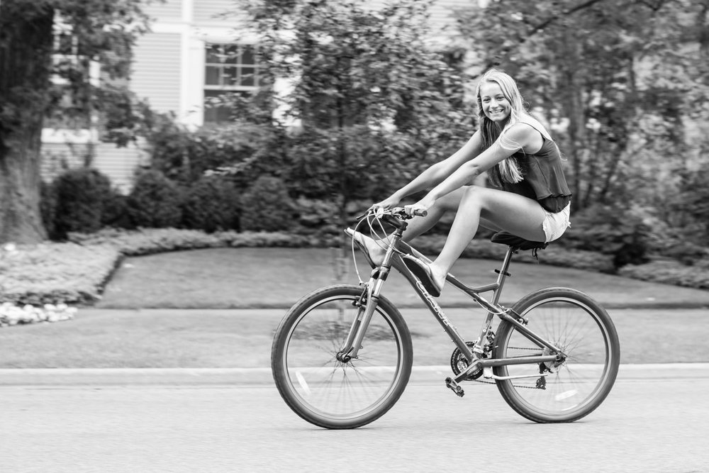 teenager-bike-summer-feet-up|megan-witt-photo.jpg