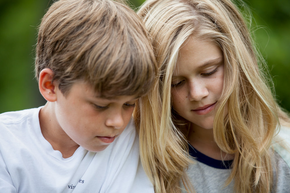 children-brother-sister-blond|megan-witt-photo.jpg