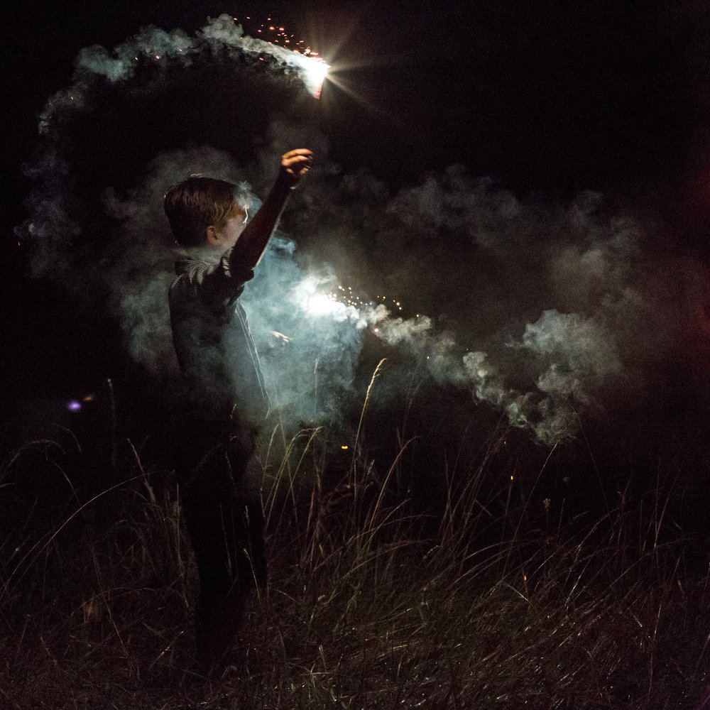 4th-of-July-pyro-wizard-firewords|megan-witt-photo.jpg