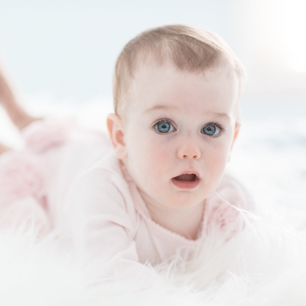 baby-socal-portraits-megan-witt-photo-SS-2.jpg