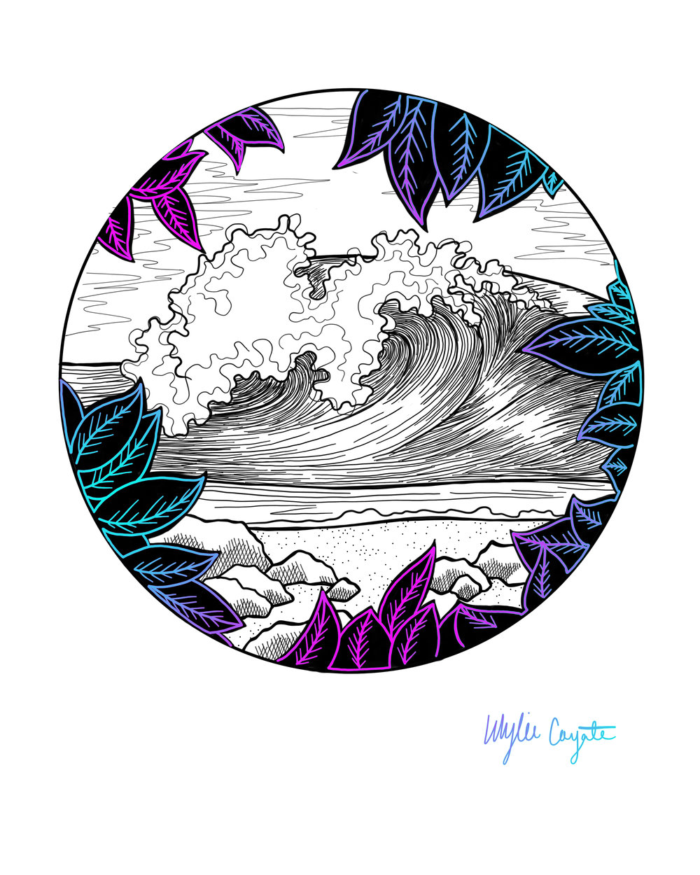 Wave-Color.jpg