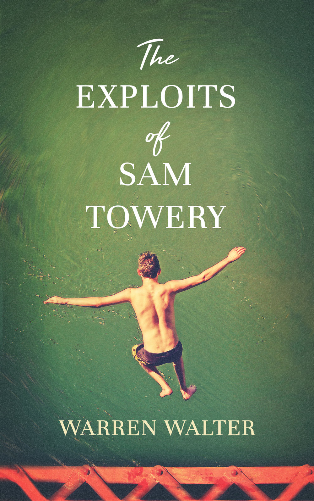 The Exploits of Sam Towery - Ebook.jpg
