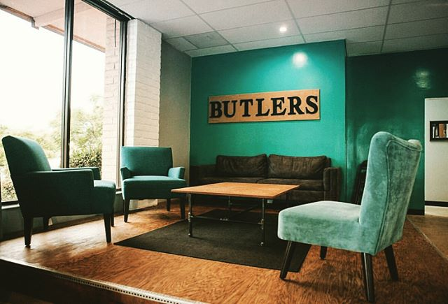 Today marks 2 years since our big grand opening! It's been such a fun experience and journey to serve all our amazing customers 💕 we look forward to continue serving the community and our neighbors! Come in and visit us today ☺️🎉👋🏻 #butlerscoffee #butlerscoffeehouse #organiccoffee #springvalley #casadeoro #mthelix #youstaythirstysd #sandiegocoffee #youstayhungrysd #yelpsd #sdpulse #cafemoto #sdcoffeenetwork