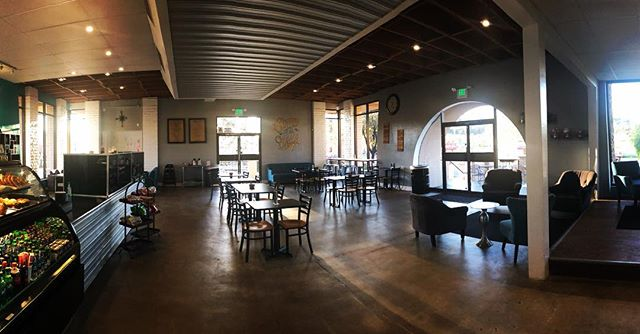 Today we have closed our lobby due to an emergency situation but don't worry OUR DRIVE THRU IS STILL OPEN! So come by and get your favorites today and say hi to our wonderful baristas 👏🏼👋🏻 #butlerscoffee #butlerscoffeehouse #organiccoffee #springvalley #casadeoro #mthelix #youstaythirstysd #sandiegocoffee #youstayhungrysd #yelpsd #sdpulse #cafemoto #sdcoffeenetwork