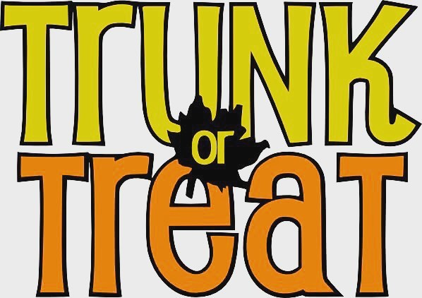 We are getting closer to the day! This Saturday (10/27) will be our annual trunk or treat from 6pm-8pm. Bring the kiddos and enjoy the decorated trunks while inside we will be serving up the best coffee around. You don't want to miss this so make sure to mark your calendars! We will also be having a kids contest as well as a prize for the best trunk. We still have a couple spots open if anyone is interested just dm is today! Can't wait to see everyone here 😊☕️ #butlerscoffee #butlerscoffeehouse #organiccoffee #springvalley #casadeoro #mthelix #youstaythirstysd #sandiegocoffee #youstayhungrysd #yelpsd #sdpulse #cafemoto #sdcoffeenetwork