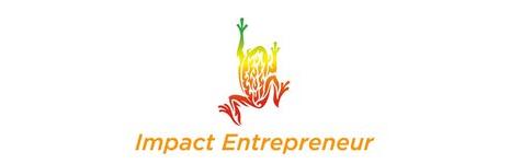 150Himpactentrepreneur.jpg