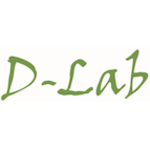 D-labSQ150.png