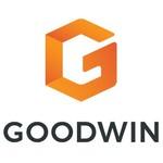 GoodwinSQ150.jpg