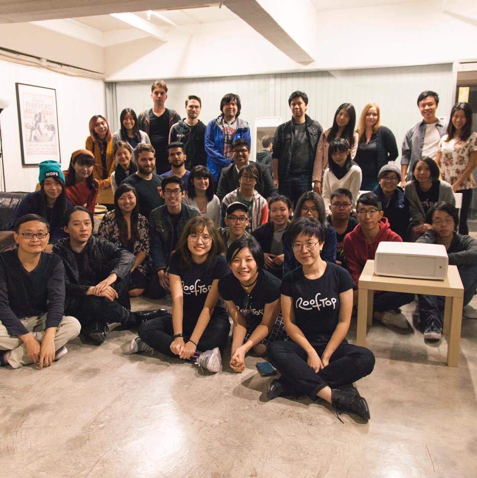 Culture 文化 一位前輩曾說:「只要我們學懂慶祝別人的成就,那每一天都是值得慶祝的日子。」 透過與電影節和學校合作,我們舉辦過放映活動和工作坊,為的是讓更多人可以認識和欣賞來自世界各地的動畫。 足跡: 【ART MEET】一週一會寫生聚 (2016-17) 【國際動畫日】香港、台北、台南放映 (2016-17) 【animate】波多黎各暑期動畫計劃 (2017)