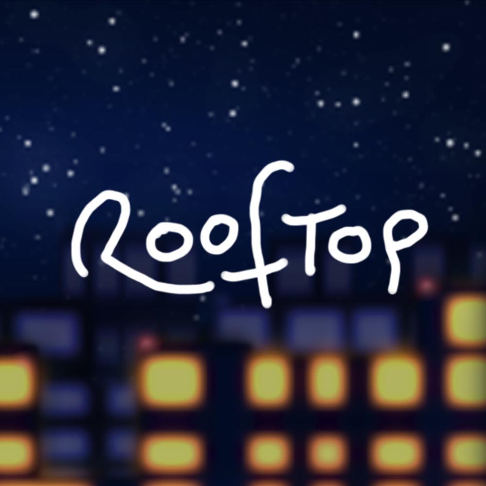 Join Us 加入屋頂   熱愛動畫創作的你有想過投身動畫嗎?不論你是學生或專業人士,如果你有分鏡、動畫等專長亦期待參與動畫製作,不妨聯絡我們,來交個朋友,尋找合作機會!  聯絡方法:  hello@rooftopanimation.com