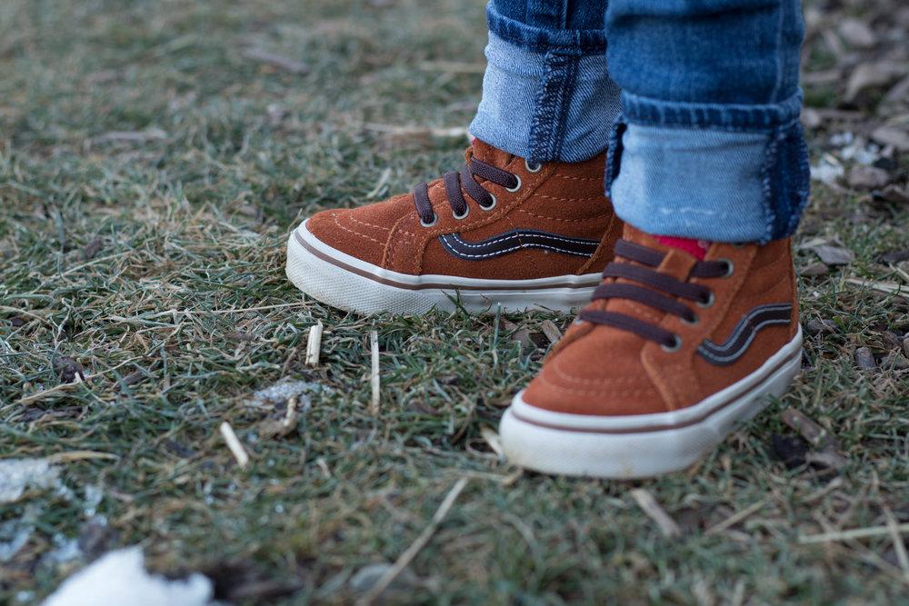 paxshoes.jpg