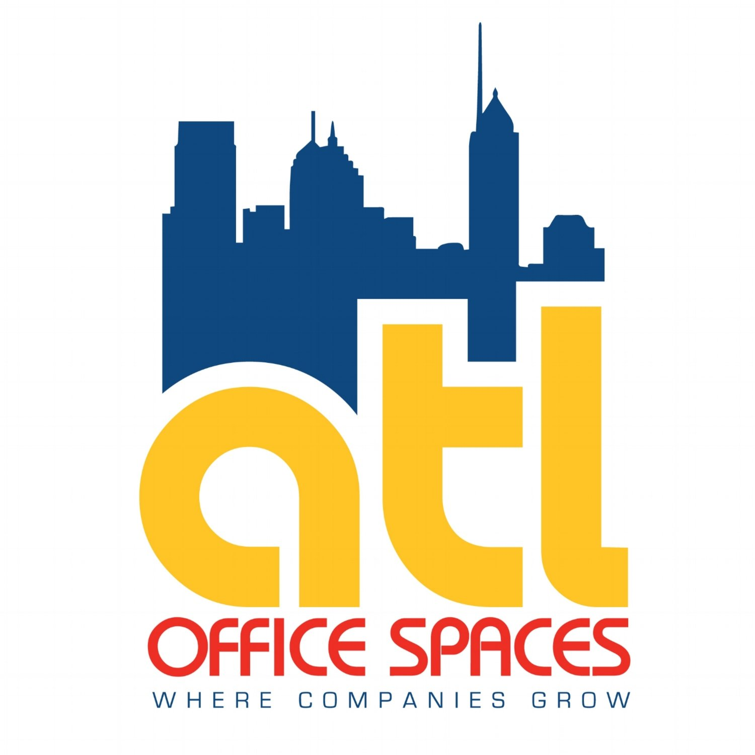 ATL Offices