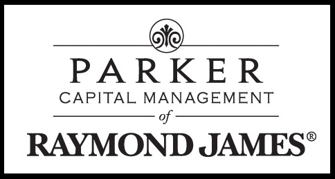 ParkerCM_logo_with boarder.jpg