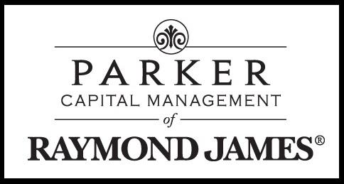 ParkerCM_logo_with boarder.jpg
