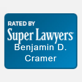 SuperLawyers_blue_265px.jpg