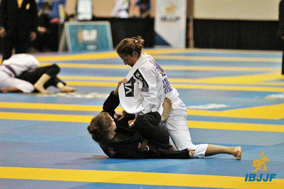 MelAmericanNationals2015.jpg