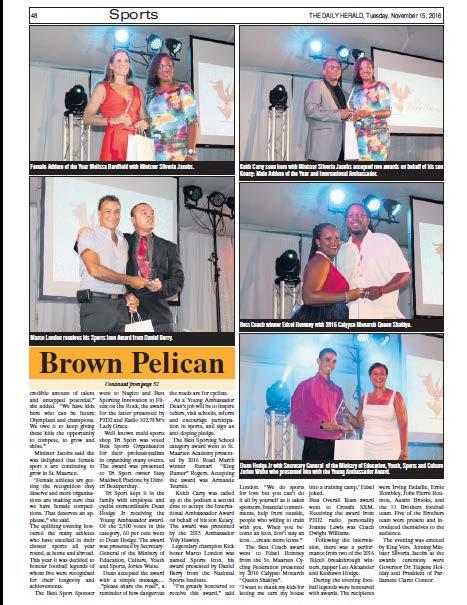 BrownPelicanNov2016complete jpeg_Page_2.jpg