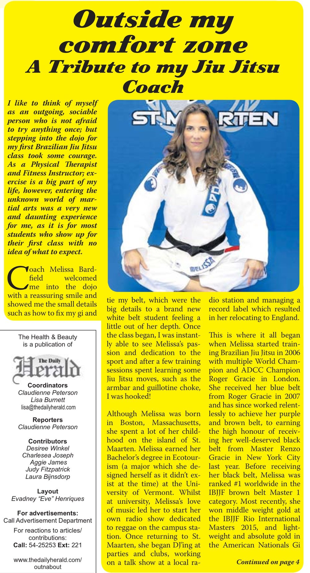 Press-article by danielle April 2016 page 1.jpg