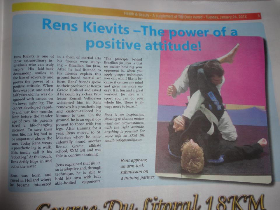 RensPress2012.jpg