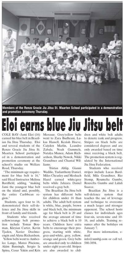 EloiBlueBeltPress.jpg