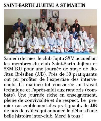 SaintBarthsPressFeb26 2013.jpg