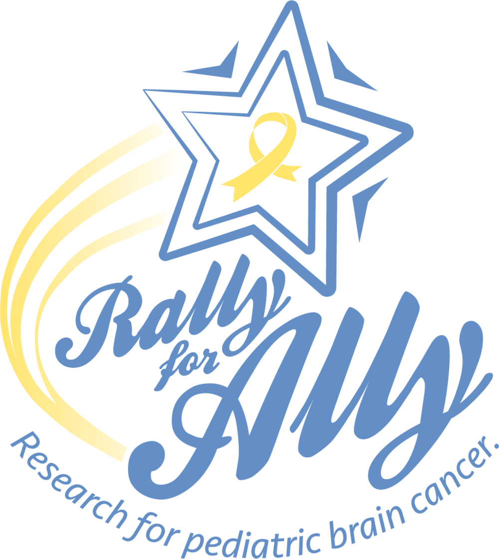 rally_for_ally_logo_rev_2.17