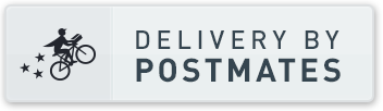 delivery_by_posmates_light@2x.png