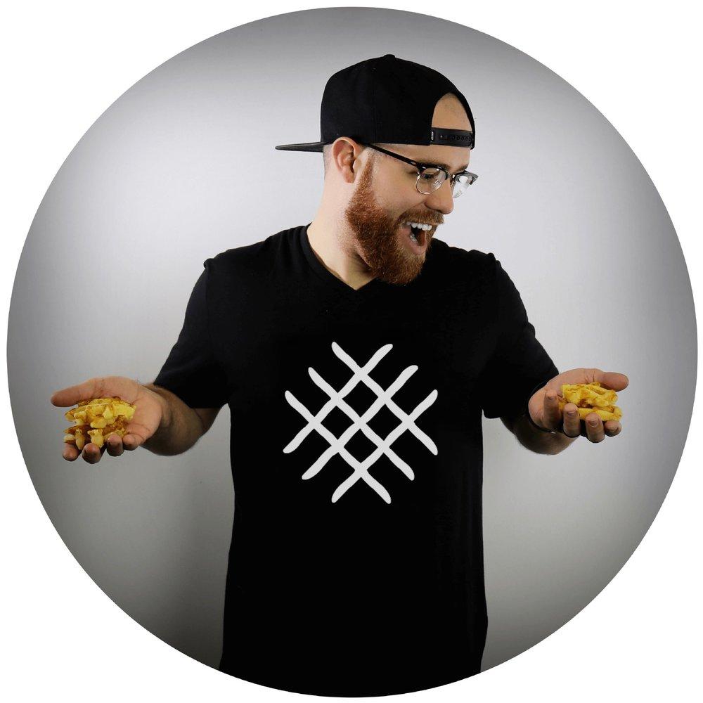 Justin-Smashed-Waffle.jpeg