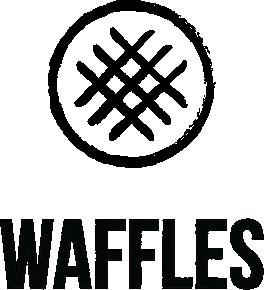 Waffles.png