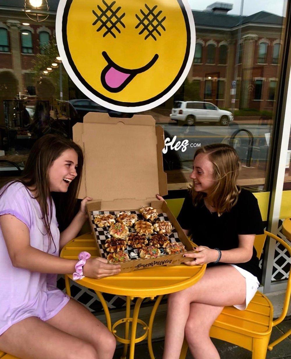 smashed-waffles-fans_1680.jpg