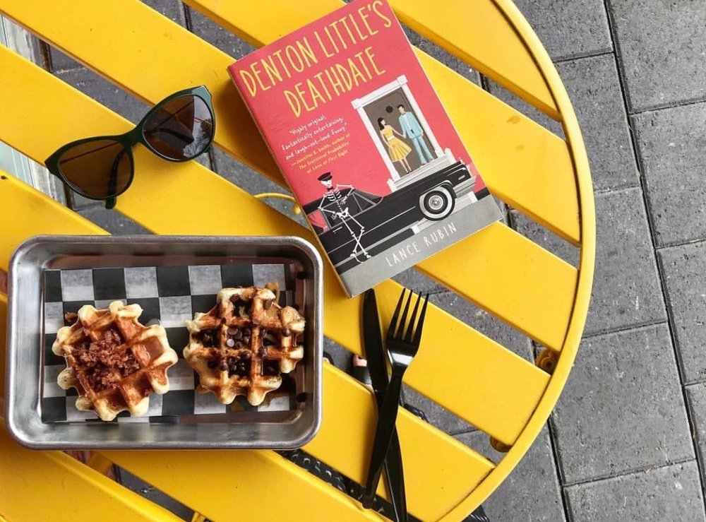 smashed-waffles-fans_E1587.jpg