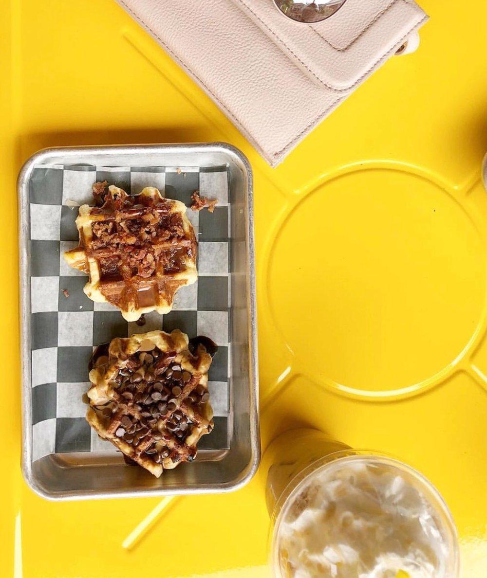 smashed-waffles-fans-MXUJ6153.jpg