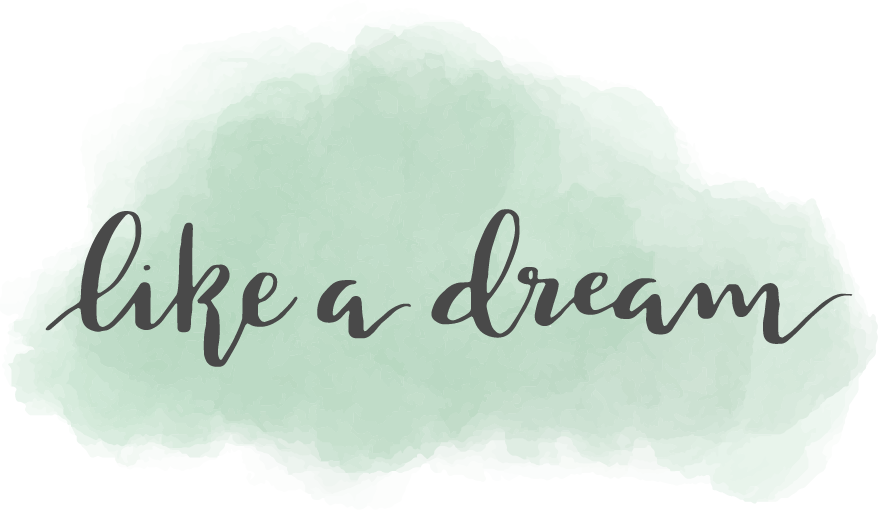 Like A Dream, LLC